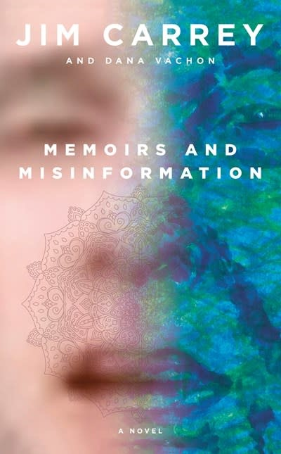 Knopf Memoirs and Misinformation