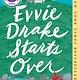 Ballantine Books Evvie Drake Starts Over