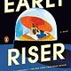 Penguin Books Early Riser