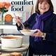 Clarkson Potter Modern Comfort Food: A Barefoot Contessa Cookbook
