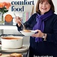 Clarkson Potter Modern Comfort Food