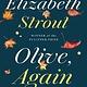 Random House Trade Paperbacks Olive, Again