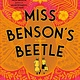 Dial Press Trade Paperback Miss Benson's Beetle