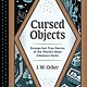 Quirk Books Cursed Objects