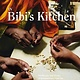 Ten Speed Press In Bibi's Kitchen: Recipes & Stories of Grandmothers from 8 African Countries that Touch the Indian Ocean