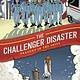 First Second History Comics: The Challenger Disaster, Tragedy in the Skies