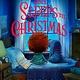 Feiwel & Friends 5 More Sleeps 'til Christmas