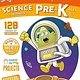 Odd Dot TinkerActive Workbooks: Pre-K Science