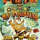 Roaring Brook Press Little Fox and the Wild Imagination