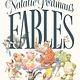 Feiwel & Friends Natalie Portman's Fables