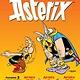 Papercutz Asterix Omnibus #3