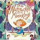 First Second The Nutcracker and the Mouse King: The Graphic Novel