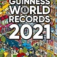 Guinness World Records Guinness World Records 2021