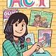 HMH Books for Young Readers Act