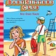 Scholastic Inc. The Baby-Sitters Club 08 Boy-Crazy Stacey