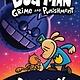 Graphix Dog Man: Grime and Punishment (Dog Man #9)
