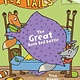 Scholastic Inc. The Great Bunk Bed Battle: An Acorn Book (Fox Tails #1)