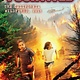 Scholastic Inc. I Survived The California Wildfires, 2018 (I Survived #20)