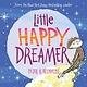 Cartwheel Books Little Happy Dreamer