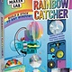 Klutz DIY Rainbow Catcher