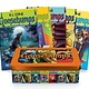 Scholastic Paperbacks Goosebumps Retro Fear Set: Limited Edition Tin