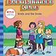 Scholastic Inc. The Baby-Sitters Club 11 Kristy and the Snobs