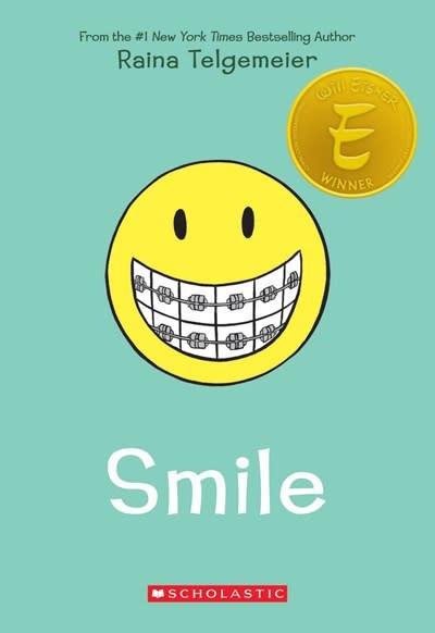 Graphix Smile