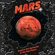 DK Children DK Smithsonian Mars: Explore the Mysteries of the Red Planet