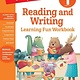 Highlights Learning First Grade Reading and Writing