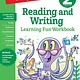 Highlights Learning Second Grade Reading and Writing