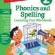 Highlights Learning Second Grade Phonics and Spelling