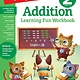 Highlights Learning Second Grade Addition