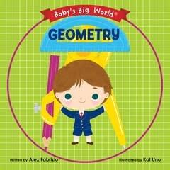 Little Hero Geometry