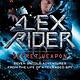 Puffin Books Alex Rider: Secret Weapon