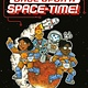Crown Books for Young Readers Once Upon a Space-Time!