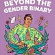 Penguin Workshop Beyond the Gender Binary