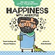 G.P. Putnam's Sons Books for Young Readers Big Ideas for Little Philosophers: Happiness with Aristotle