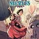 Viking Books for Young Readers City of Secrets