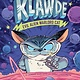 Penguin Workshop Klawde: Evil Alien Warlord Cat 01