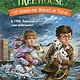 Random House Books for Young Readers Merlin Missions 30 Hurricane Heroes in Texas