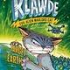 Penguin Workshop Klawde: Evil Alien Warlord Cat: Target: Earth #4