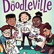 Knopf Books for Young Readers Doodleville