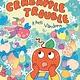 Random House Graphic Crabapple Trouble