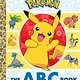 Golden Books The ABC Book (Pokemon)