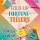 Penguin Workshop Fold-Up Fortune-Tellers