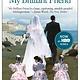 Europa Editions Neapolitan Novels #1 My Brilliant Friend