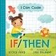 Sourcebooks Explore I Can Code: If/Then