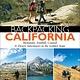 Wilderness Press Backpacking California