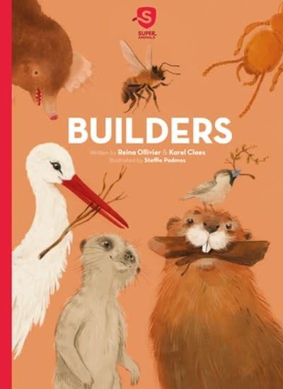 Clavis Builders