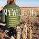 Owlkids My Wild Life: Adventures of a Wildlife Photographer [Suzi Eszterhas]